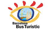 Bus Turístico