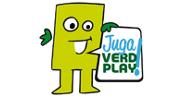 Juega Verd Play
