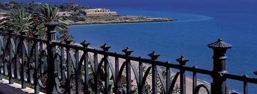 Les platges de Tarragona